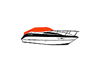 03 01 Typ M Motorboot Plichtpersenning.PNG