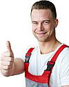 Stellenangebot Bootsattler Bootsbauer Raumausstatter Monteur