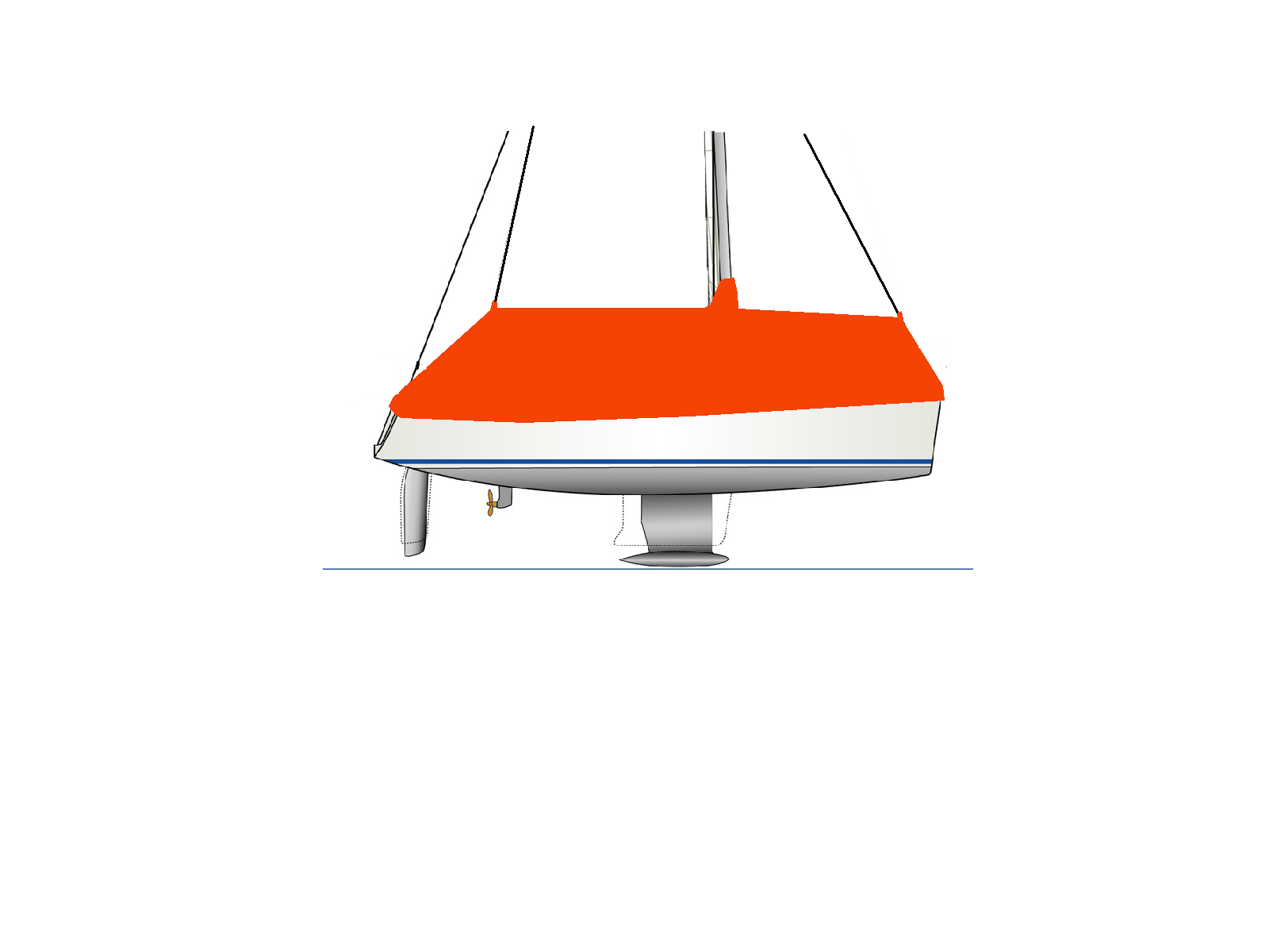 1 01 Typ A Segelboot GP ohne Reling.PNG 1 01 Typ A Segelboot GP ohne Reling