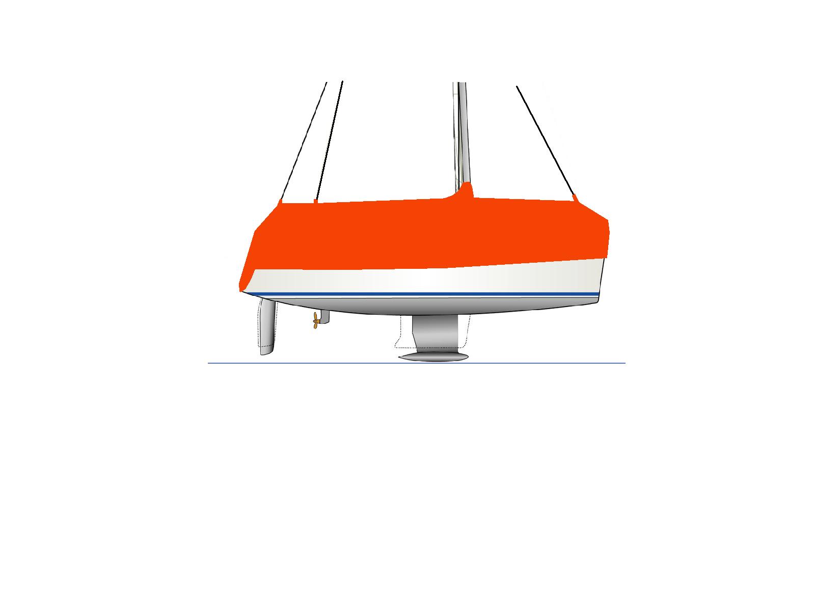 01 02  Typ B Segelboot GP  Rand ca. 90 cm.PNG