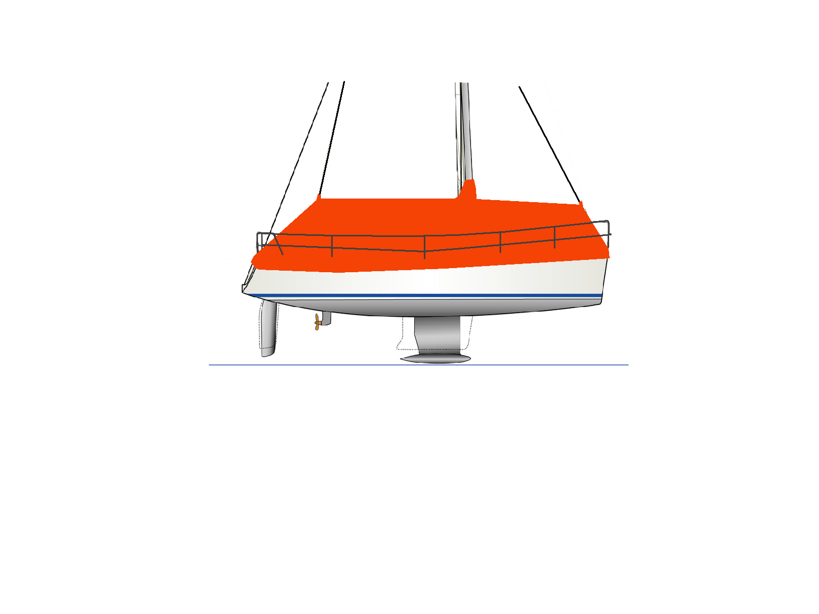 01 03 Typ C Segelboot GP unter Reling.PNG