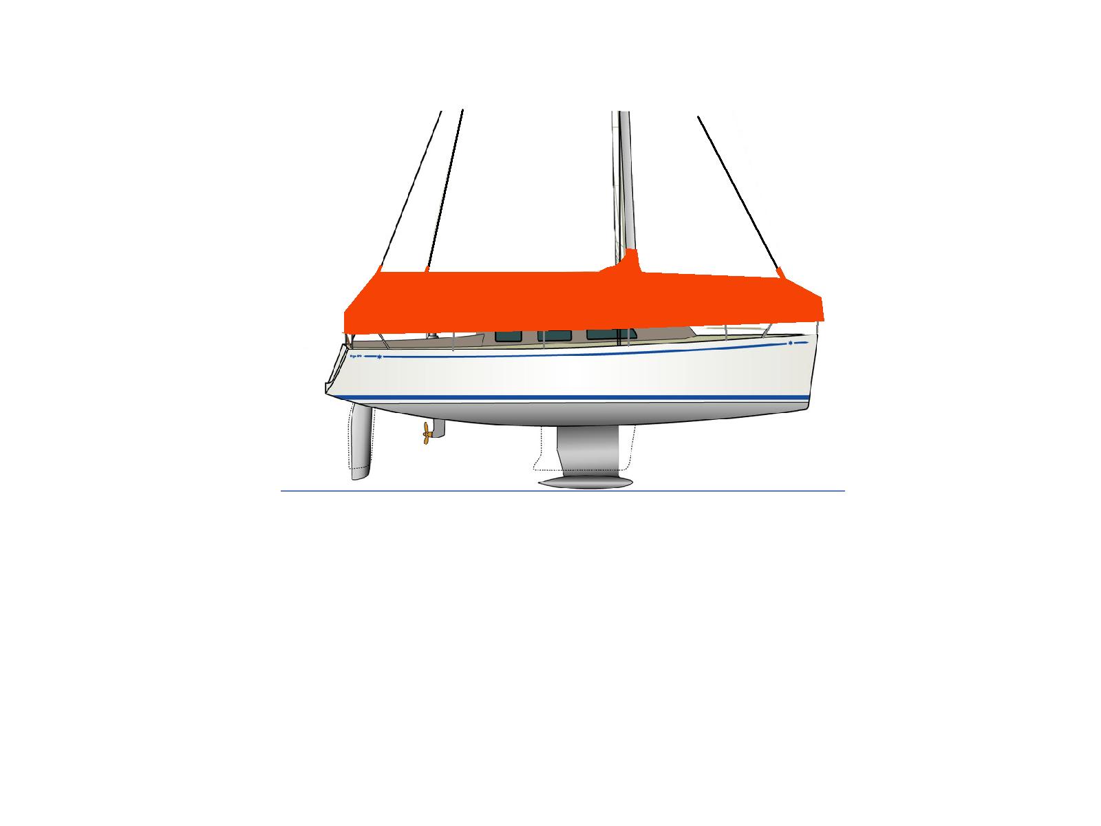 01 04 Typ D Segelboot GP  Rand ca. 20 cm.PNG