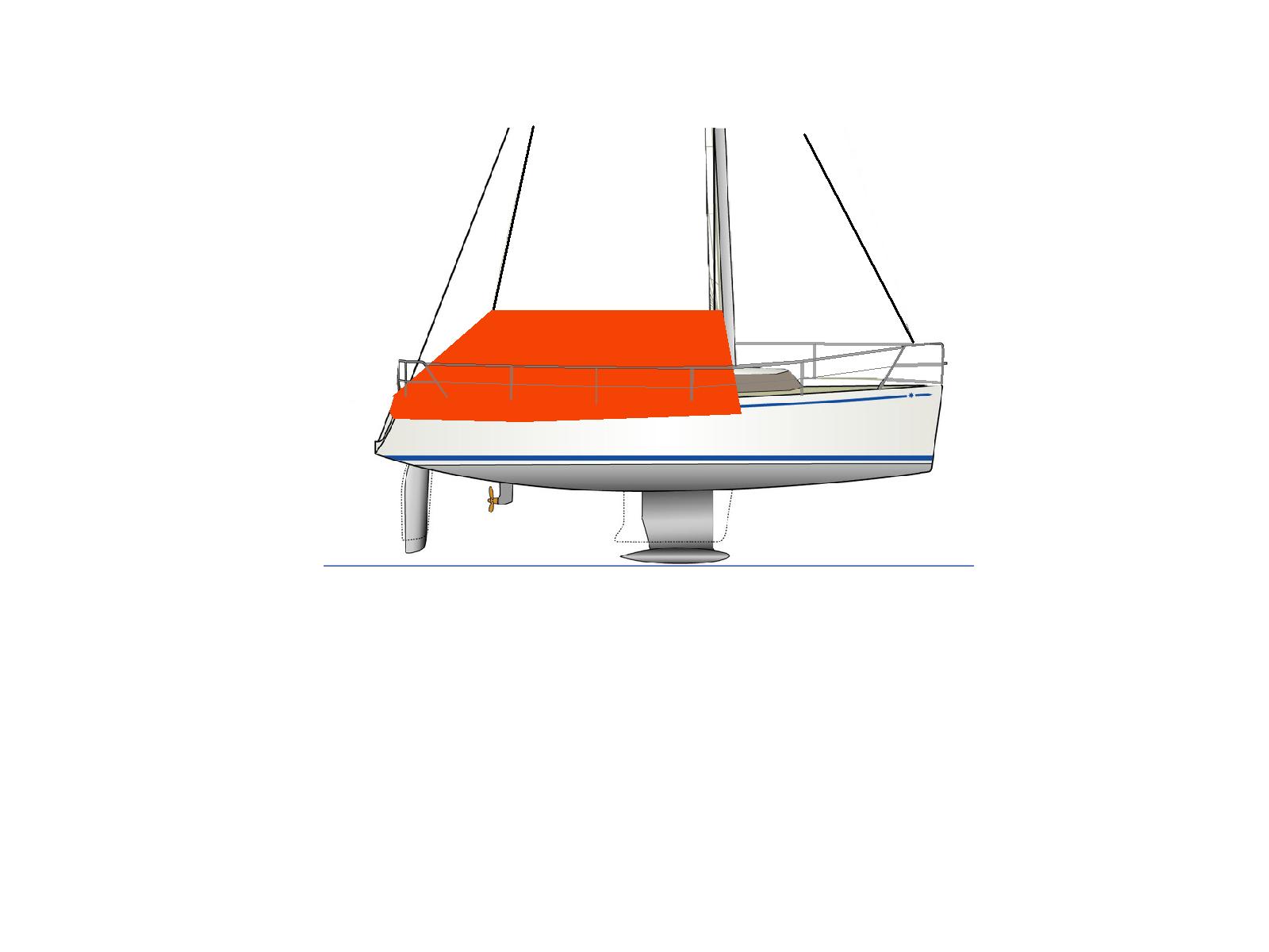 02 02 01 Typ E Segelboot Plichtpersenning unter Reling.PNG02 02 01 Typ E Segelboot Plichtpersenning unter Reling