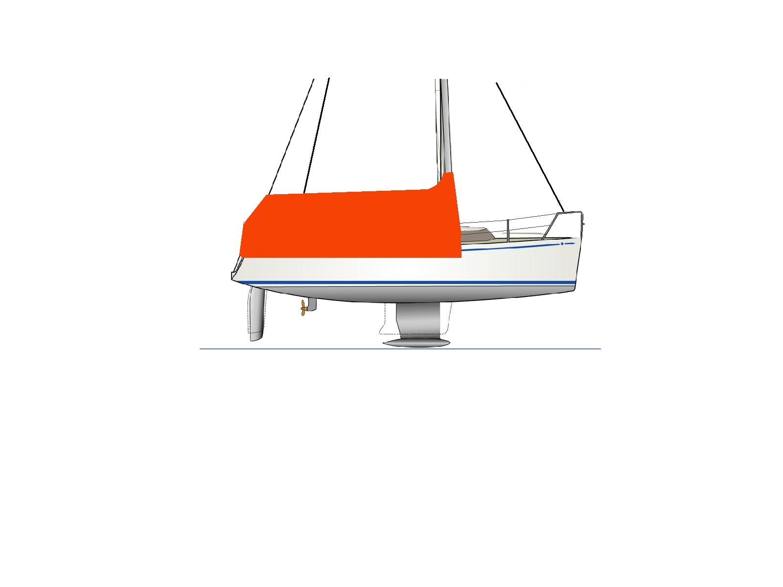 02 02 02  Typ F Segelboot Plichtpersenning langer Rand.PNG02 02 02  Typ F Segelboot Plichtpersenning langer Rand