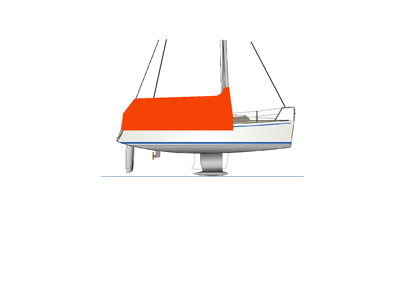 02 02 02  Typ F Segelboot Plichtpersenning langer Rand.PNG