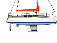 02 03 Typ G Segelboot Baumpersenning.PNG02 03 Typ G Segelboot Baumpersenning
