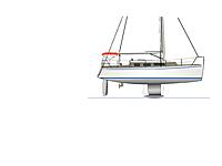 02 05 01 Typ J Segelboot Bimini Top.PNG02 05 01 Typ J Segelboot Bimini Top