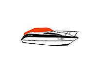 03 01 Typ M Motorboot Plichtpersenning.PNG03 01 Typ M Motorboot Plichtpersenning