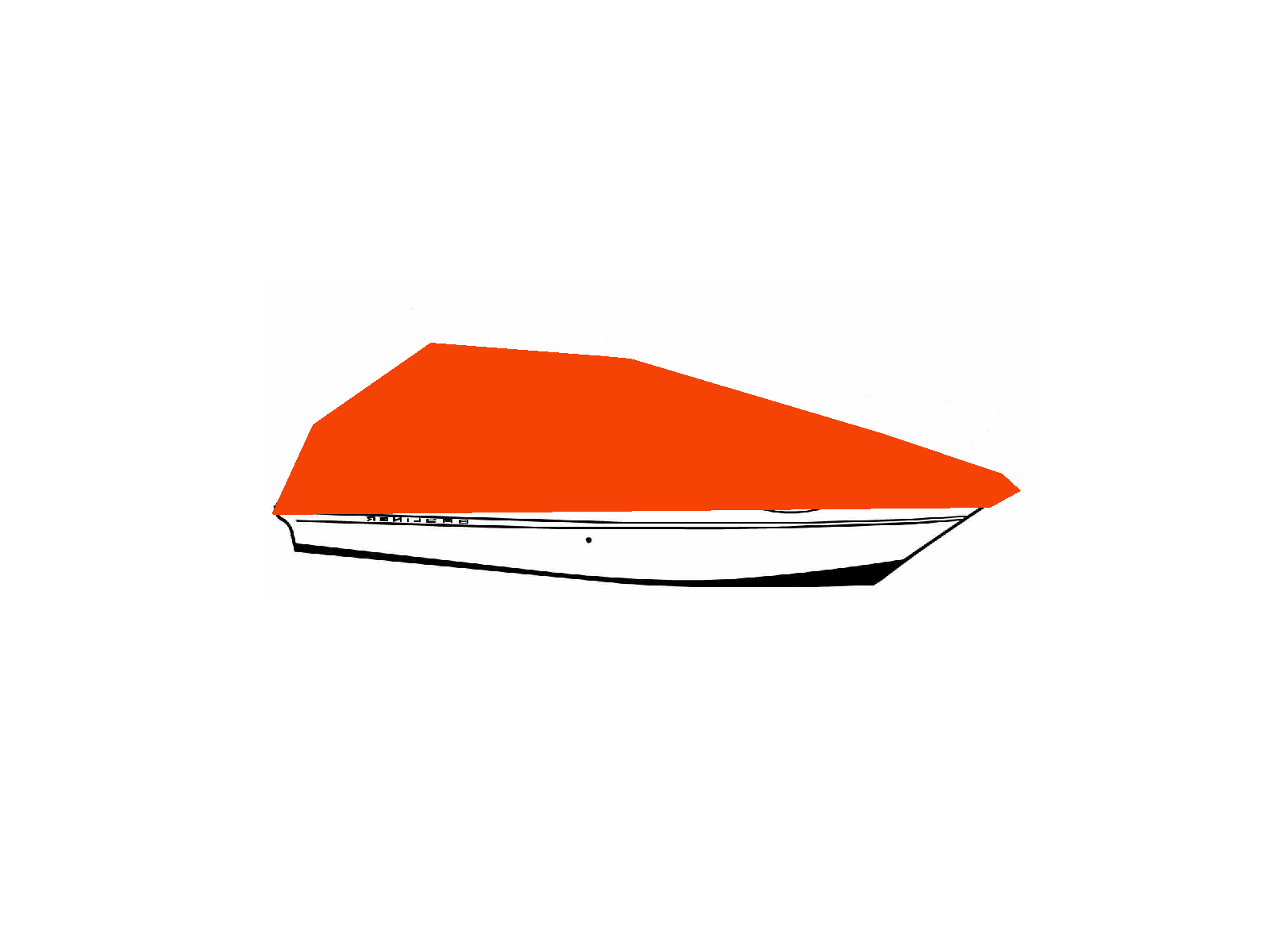 03 02 Typ N Motorboot Ganzpersenning ohne Reling.PNG