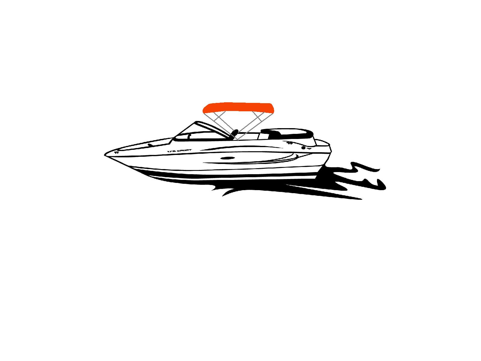 03 03 Typ Q Motorboot Bimini Top.PNG