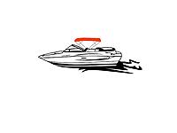 03 03 Typ Q Motorboot Bimini Top.PNG03 03 Typ Q Motorboot Bimini Top