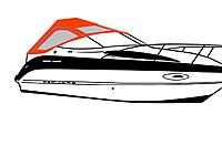 03 04 Typ R Motorboot Sportverdeck.PNG03 04 Typ R Motorboot Sportverdeck