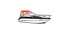 03 05 Typ S Motorboot Camperverdeck.PNG03 05 Typ S Motorboot Camperverdeck