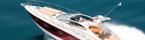 banner Startseite Motorboot.jpg